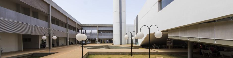 Banner Estrutura Acadêmica